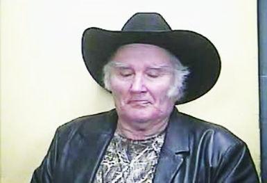 MUG-Cowboy Hembree