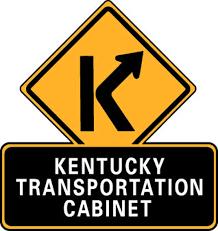 KY Transportation Cabinet District 10