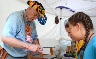 Craft Festival MAIN