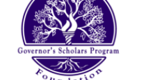 Margaret Campbell Scholars Selected from 2020 Governor's Scholars Program Including a Student from Owsley County