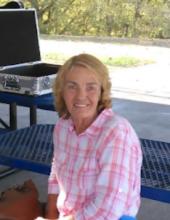 Obituary-Norma Jean Miller