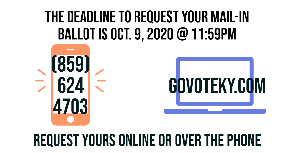 Deadline to request Mail In Ballot.png