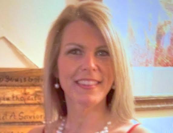 Kimberly L. Collett