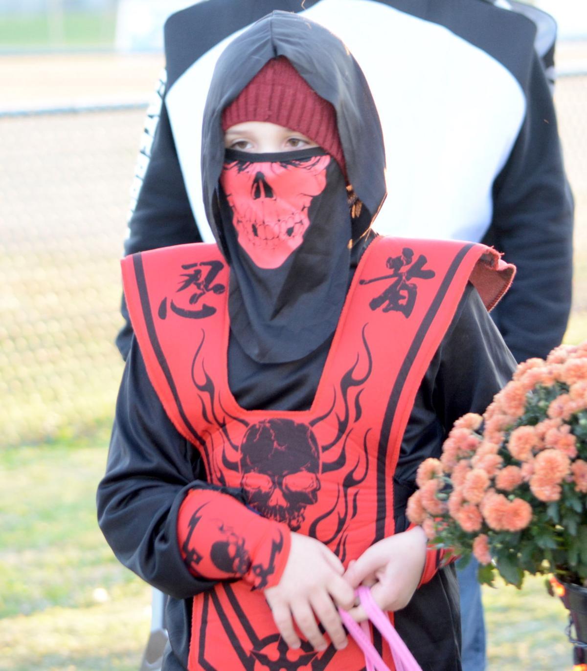 Halloween Park 1.2.JPG