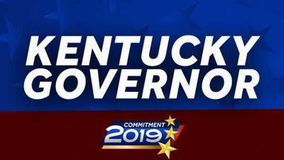 A Bevin-Beshear recount? These are the possible next steps under Kentucky election law