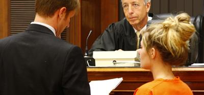 Kentucky's Public Defenders are Concerned about a Premature Return to Open Court Proceedings