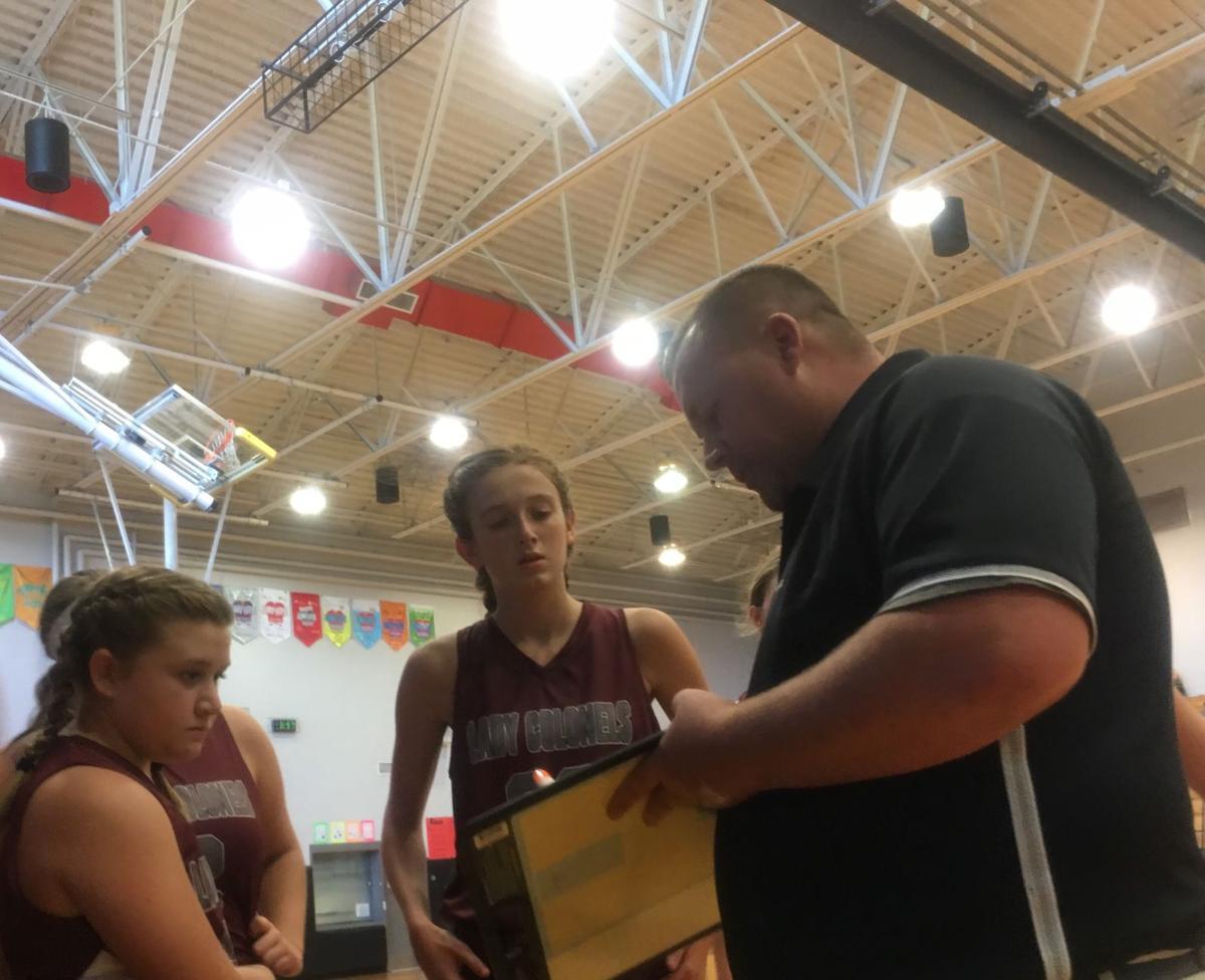 Emily Mays Abby Gilbert Coach Vaughn.jpg