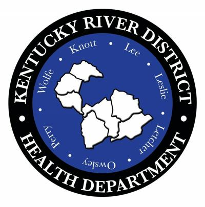 KY River District Health  Depatment Area Covid Update