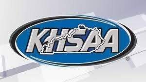 KHSAA pushes back start of basketball season