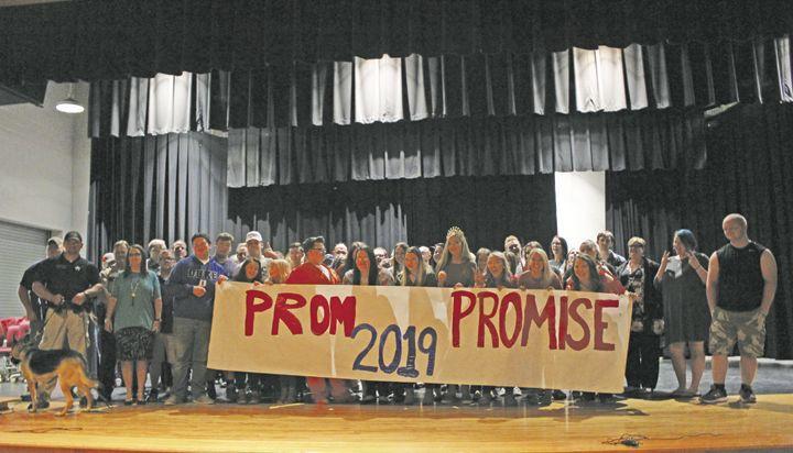 Prom Promise.tif