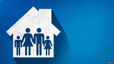 Healthy at Home Utility Relief Fund: Access Encouraged