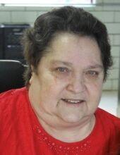 Phyllis Marie Hensley obituary