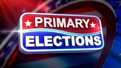 Kentucky Primary Election 2020