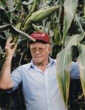 Clinton Mobley obituary
