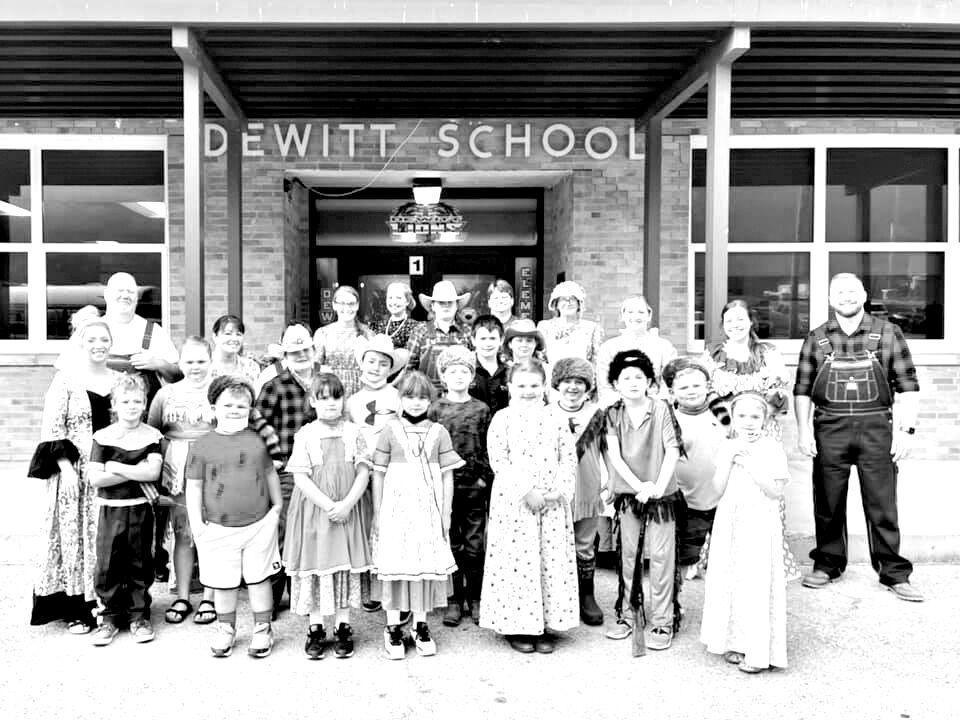 Dewitt School Photo.jpeg