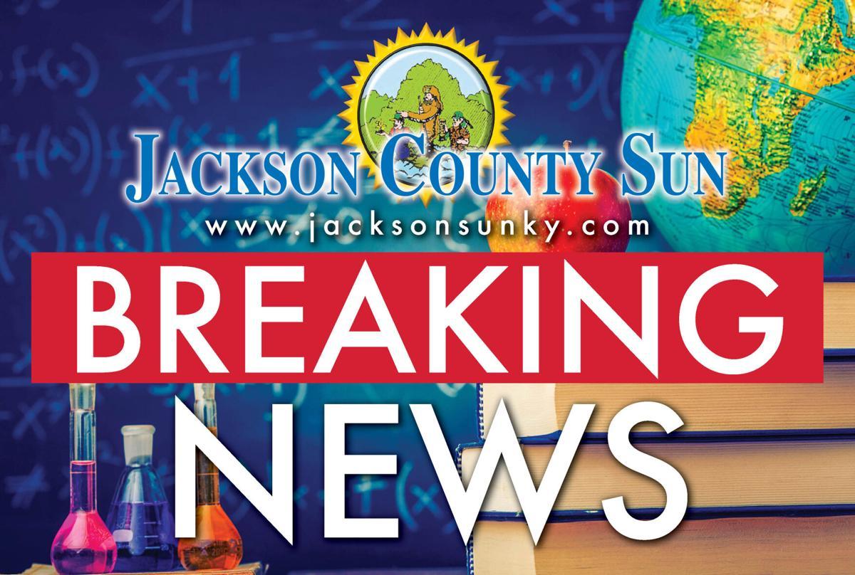 Jackson County Sun School Breaking