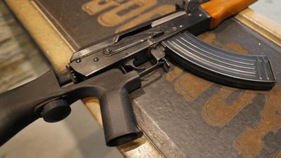 bump-stocks-guns