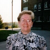 Lois Irene Sizemore