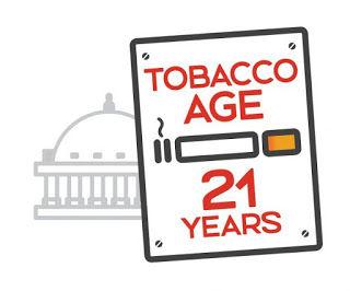 Cigarette 21