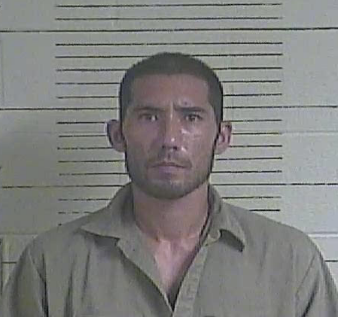 Kevin Fabian Kendall Charged with Manslaughter