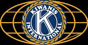 Kiwannis Logo