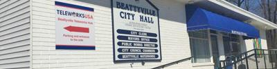 Beattyville Police Dept May be Getting a New Home