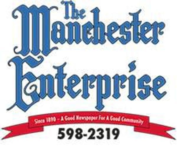 Manchester Enterprise | nolangroupmedia com
