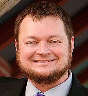 Trent Kyncl