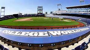 Louisville advances in College World Series