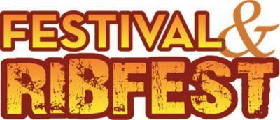 Sacred Heart Parish Festival and Ribfest