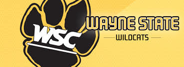Wayne State football picked 13th overall and sixth in South Division in NSIC Poll