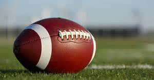 Ne Ska Eight Man All Star Football Game To Be Played On June 16