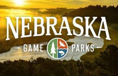 Nebraska Game and Parks NDN