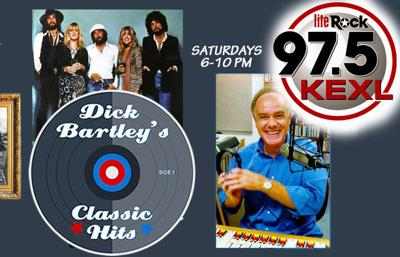 Dick Bartley