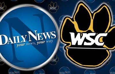 Wayne State and Norfolk Daily News