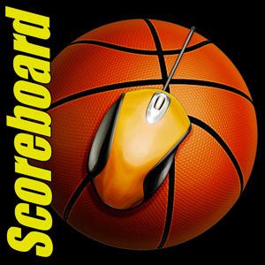 Area basketball scores