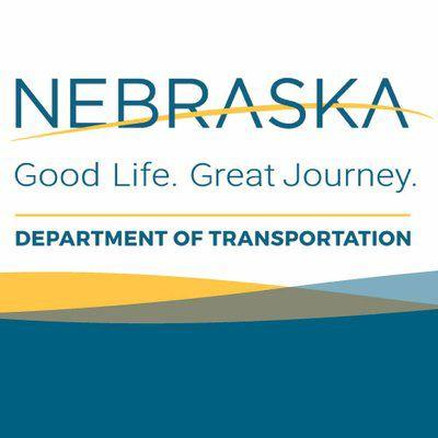 Nebraska Department of Transportation
