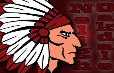 Neligh-Oakdale logo NDN