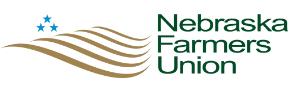 Nebraska Farmers Union Logo