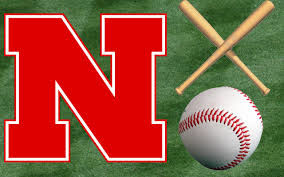 Nebraska pitcher Waldron selected by Cleveland in MLB Draft