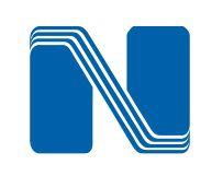 NPPD NDN