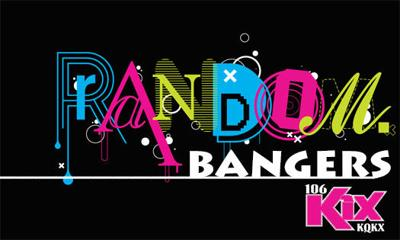 Random Bangers: Join the insider's club!