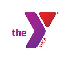 Norfolk Family YMCA