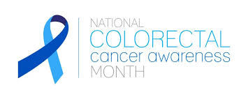 March Is Colorectal Cancer Awareness Month News Norfolkdailynews Com