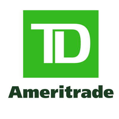 Td waterhouse uk options trading