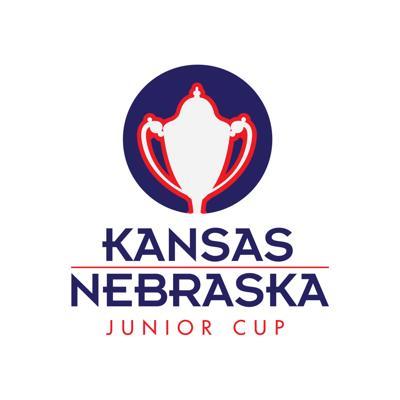 Kansas-Nebraska Junior Cup Matches get underway today at Omaha Country Club