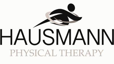 LCC's Schutte is Hausmann Physical Therapy Star Athlete of the Week