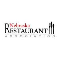 The Nebraska Restaurant Association