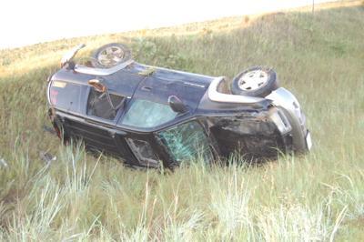 08-13 accident