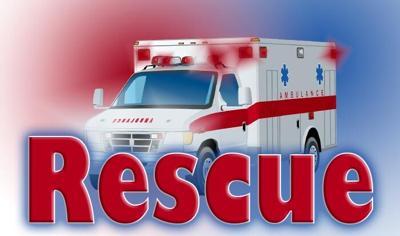 Rescue action